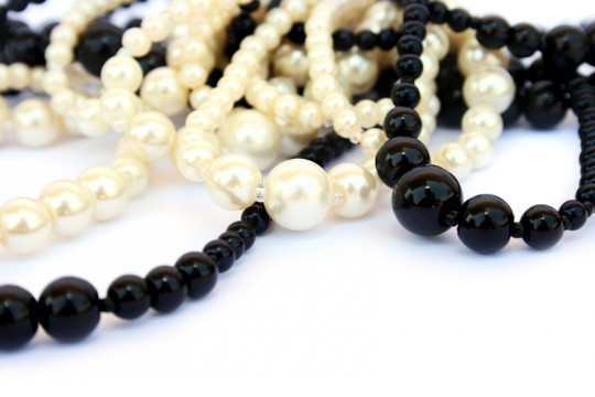 Australia – World Leader in Pearl Production and Design