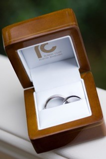 Gemma_and_Dean_Wedding_Rings
