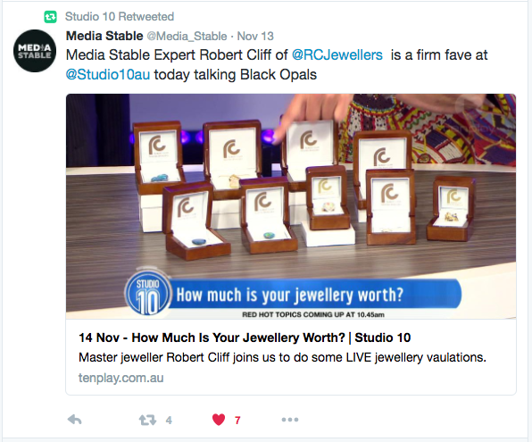 studio-10-twitter-black-opals