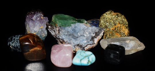 How To Take Care of Your Gemstones
