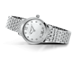 Frederique Constant Ladies from Slimline Range