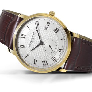 Frederique Constant Gents from Slimline Range